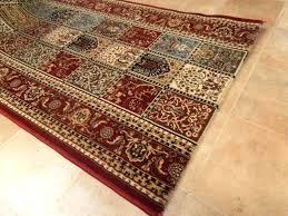 Area Rug And Runner Sets Area Rug And Runner Set Runner Area Rugs Runner Area Rugs Bathroom