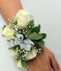 wrist corsages for homecoming homecoming in albuquerque means corsages and boutonnieres