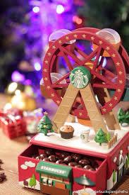 36 best starbucks ornaments images on pinterest starbucks