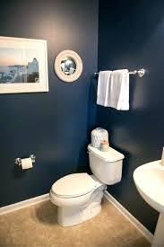 navy blue bathroom ideas navy blue bathroom ideas best navy bathroom ideas on navy bathroom