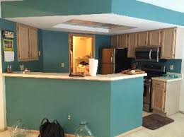 cloudburst paint color sw 6487 by sherwin williams view interior