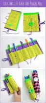 görülmesi gereken 15 duct tape decorations pini yapışkan bant