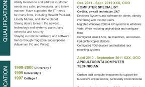 resume review service resume resume review service charm resume writing service ta