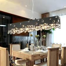 Dining Room Pendant Light New Living Room Pendant Lights White Color Large Pendant Lights