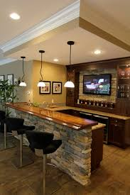 home bar interior design best 25 home bar rooms ideas on bars for home bar