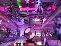 bedroom bedroom neon lights 56 bedroom interior cool neon