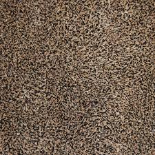 Dirt Trapper Rug Kleen Tex Kleen Tex Dirt Trapper Mat