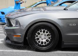 racing tires for mustang nitrogen vs air which is better for your mustang s tires