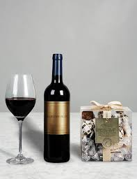 alcohol gift sets u0026 hampers alcohol gifts for him u0026 her m u0026s