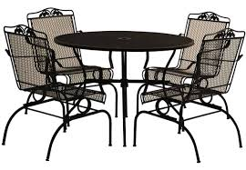 Walmart Outdoor Furniture Uncategorized Walmart Outdoor Table And Chairs Patio Chairs