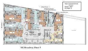 princeton university floor plans princeton floor plans nice home zone