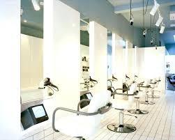 home salon decor hair salon decorating ideas salon decoration vintage hair salon