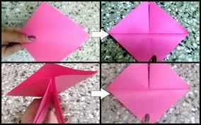 origami kids image collections craft design ideas