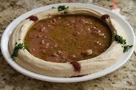 Dawali Mediterranean Kitchen Chicago Il - lthforum com dawali mediterranean kitchen