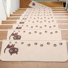 Stairs Rugs Compare Prices On Stair Rugs Online Shopping Buy Low Price Stair