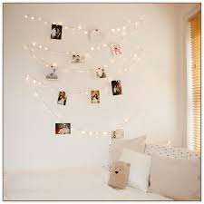 hang pictures without frames ways to hang pictures without frames design decoration