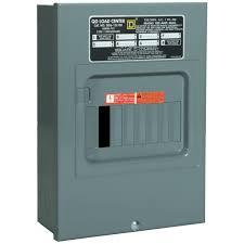 square d qo 100 amp breaker box efcaviation com
