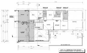 Awesome Drain Plans For My House Pictures Best Idea Home Design Plans For My House Uk
