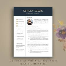 Reference Page For Resume Template 20 Best Professional Resume Templates Images On Pinterest