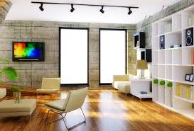 design your living room enticing how to decorate living room your apartment with square