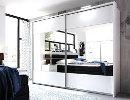 schlafzimmer komplett g nstig kaufen schlafzimmer komplett günstig