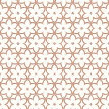 alive colors wallpapers wall coverings wallpapers colour orange high quality designer