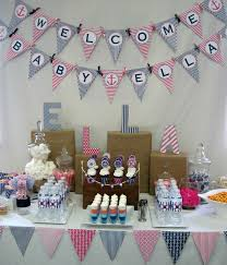 zebra print baby shower1 year birthday party locations nautical baby shower deluxe party package baby girl shower
