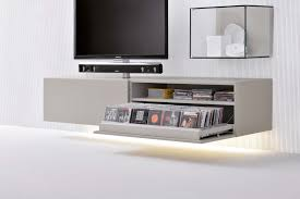 home design sound system wall mounted tv cabinet graphos