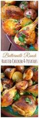 25 best food network ideas on pinterest delicious breakfast