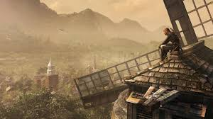 Assassins Creed Black Flag Treasure Maps Assassin U0027s Creed 4 Walkthrough How To Complete Sequences 01 02