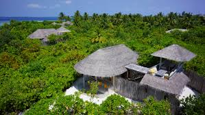 six senses laamu maldives luxury holidays only exclusive travel