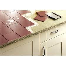 plan de travail cuisine largeur 90 cm plan de travail profondeur 40 cm plan de travail cuisine largeur cm