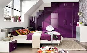 pink wallpaper for bedroom inspirations design interior decoration