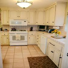 Kitchen Cabinets Mdf Mdf Door Material And Modular Kitchen Cabinets Philippines Designs