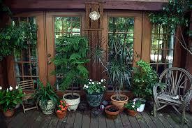 How To Do Landscaping by Garden Design Garden Design With House Plants The Gardenerus Eden