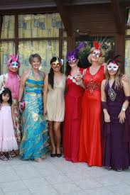 masquerade dresses and masks masquerade dresses and masks criolla brithday wedding