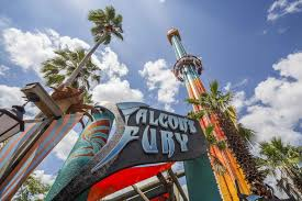 Busch Gardens Family Pass 8 Best Hotels Near Busch Gardens Tampa Family Vacation Critic