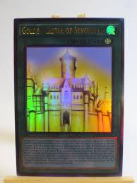 golden castle of stromberg oricacard com
