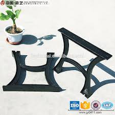 cast iron drafting table cast iron furniture parts cast iron furniture parts suppliers and