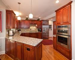 interior home remodel checklist vintage home remodel rustic