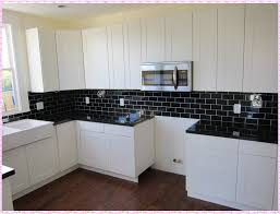 chosing a backsplash with black granite counters kitchens forum a black granite countertops white subway tile backsplash black granite countertops with tile backsplash