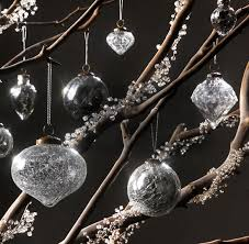 awesome tree ornaments that add charm to your home