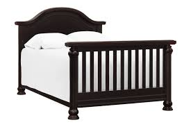 Baby Cribs Convert Full Size Bed by Convertible Baby Crib Conversion Kits Crib Conversion Kits