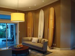 surfboard wall art home decorations marvelous surfboard wall art home decorations m31 in home design