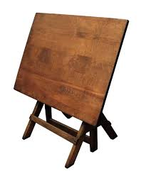 Drafting Table Cover by Articles With Wooden Drawing Table Uk Tag Cozy Wood Drafting Desk