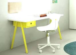 desk for 6 year old cheap desk and chair set kids desk and chair set home design ideas