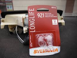 2010 toyota corolla brake light bulb toyota corolla brake light www lightneasy net