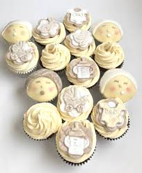 cupcakes for baby shower baby christening and baby shower cakes and cupcakes