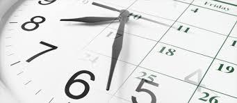 horaire bureau affaires municipales horaire du bureau municipalité de lyster