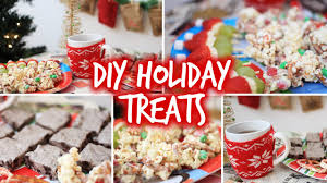 20 best christmas food images easy diy holiday party snacks u0026 christmas treats youtube
